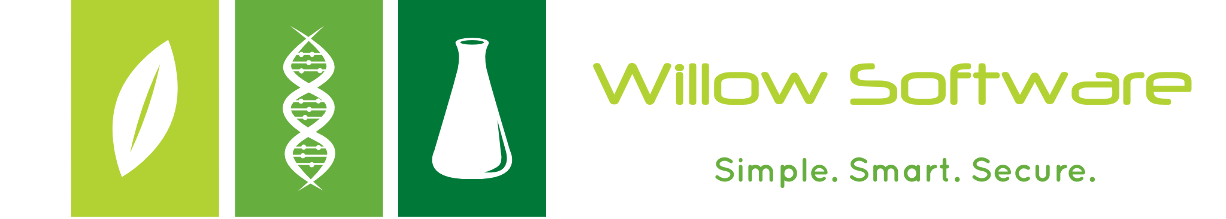 Willow Software, Jersey web development